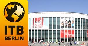 marhaba presence at ITB Berlin
