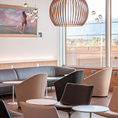 Geneva Airport Lounge, , small